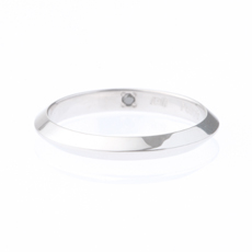 NEW TYPE<br />MARRIAGE RING