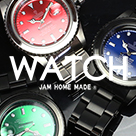 WATCH_top