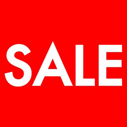 Sale_TOP