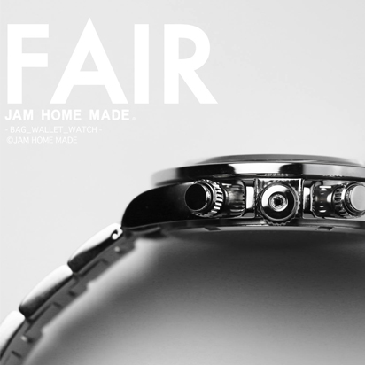 Watch Fair